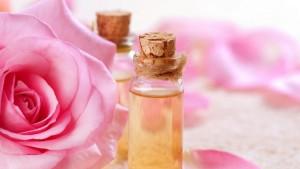 parfums je největší český prodejce parfémů